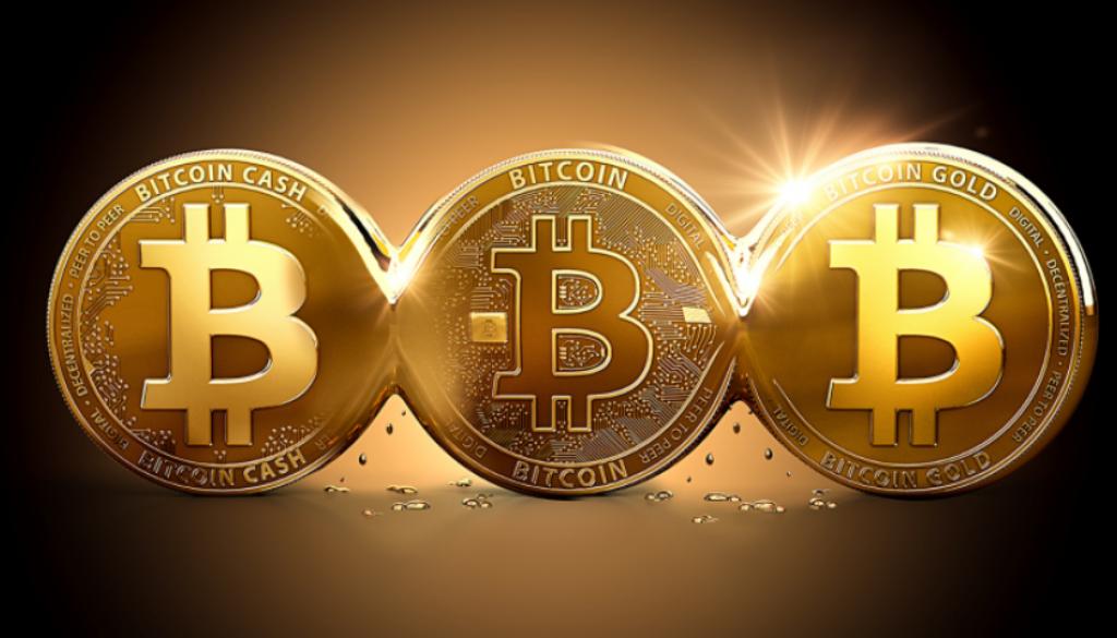 co-jest-bitcoin-jak-dzialaja-kryptowaluty[1]