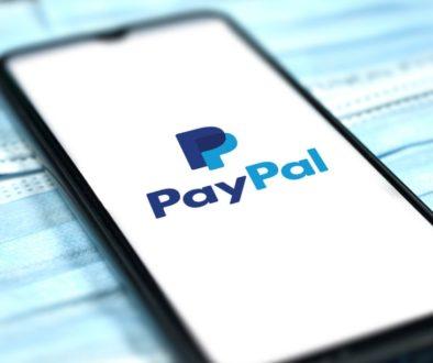 paypal-960x612px[1]